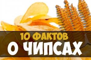 10 продуктов, которые лучше приготовить дома