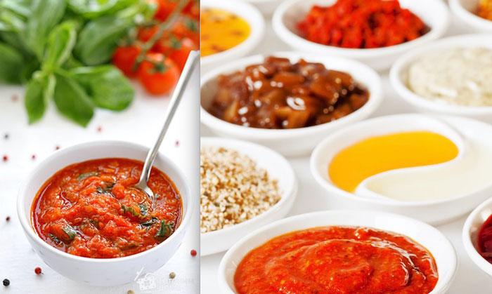 Почему вечерний ужин приводит к набору веса и что не нужно есть