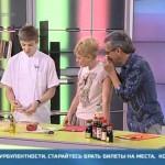 5 соусов, которые лучше приготовить дома