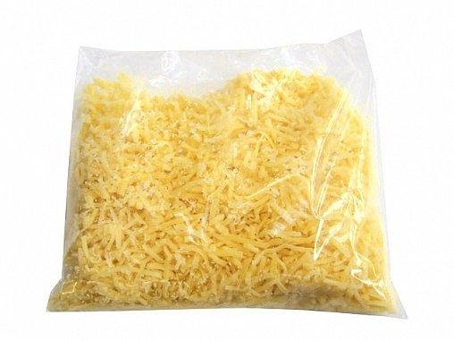 Можно ли замораживать сыр в морозилке: как хранить твердые сыры