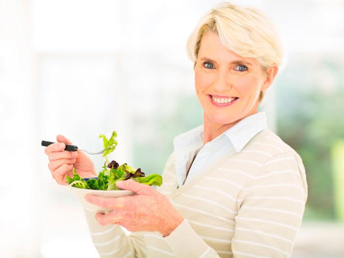 Почему трудно похудеть
