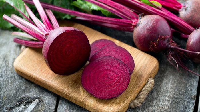 Что следует знать при выборе корнеплода