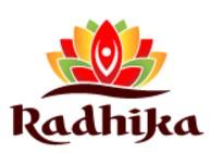 Радхика