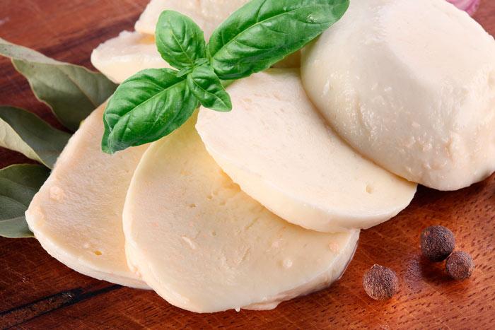 Как сделать домашний сыр из творога в микроволновке