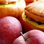Вкусные рецепты из тыквы от Юлии Высоцкой фото
