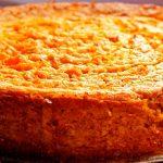 Как приготовить творожно морковную запеканку рецепты