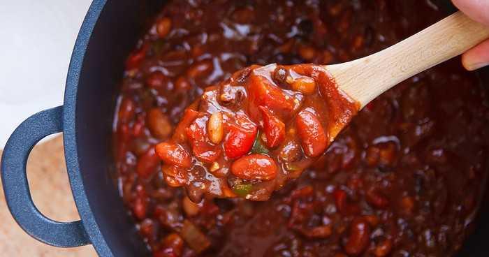 Как вкусно замариновать красный лук на зиму