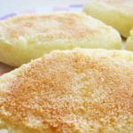 Драники с творогом Рецепт без яиц и секретики от Мармеладной Лисицы POTATO PANCAKES VEGITARIAN — YouTube