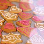 Как приготовить имбирное печенье: рецепт от CookingTime