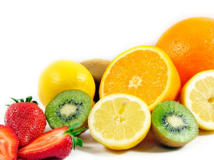 Рацион питания после диеты
