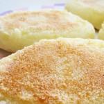 Картофельные зразы с грибами от Мармеладной Лисицы Рецепт без яиц и муки — YouTube