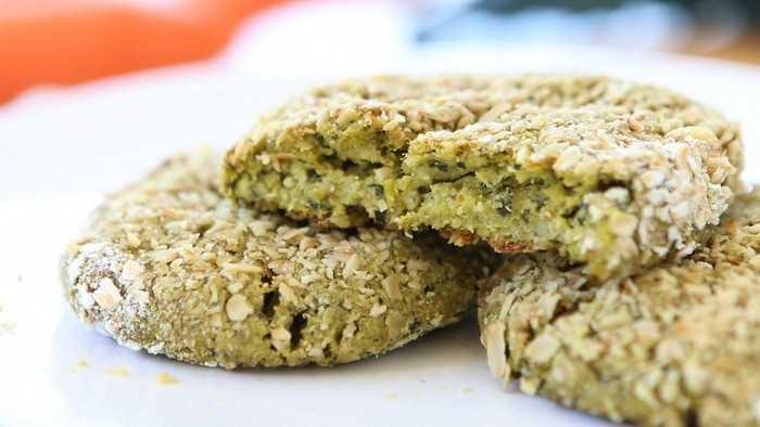 Печенье с кокосовой стружкой на каждый день и к празднику