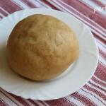 Песочное тесто Рецепт без яиц — YouTube