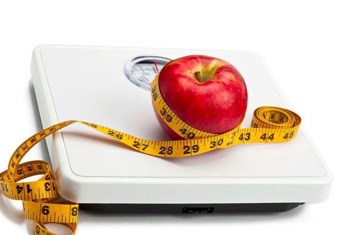Отзывы похудевших