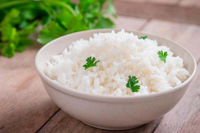 Рисовая бессолевая диета от Малышевой
