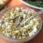 Вегетарианские блюда влог-подборка — YouTube