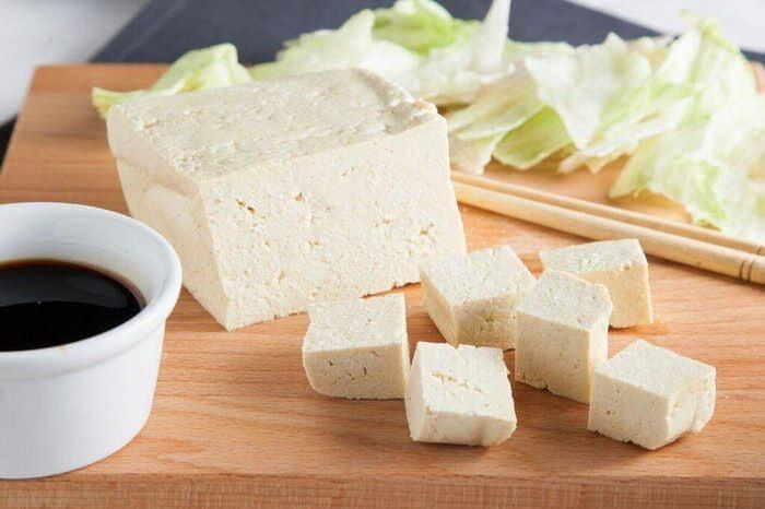 Какой сыр можно есть вегетарианцам