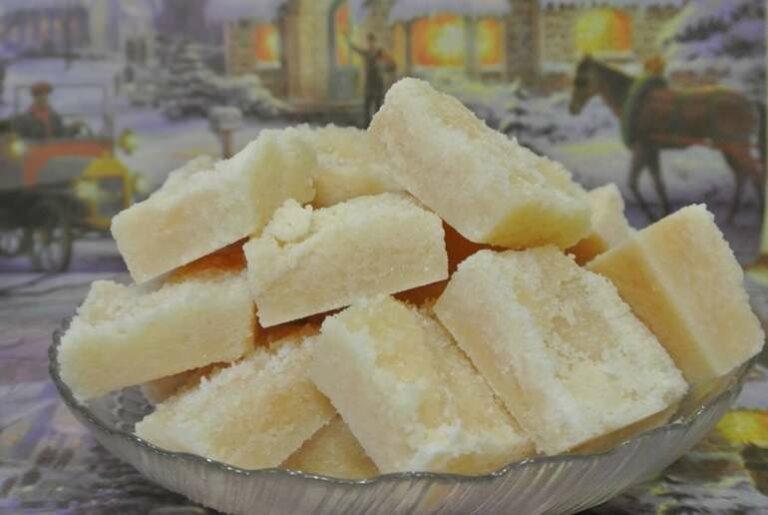 выполнена молочный сахар фото считают представители коммунального