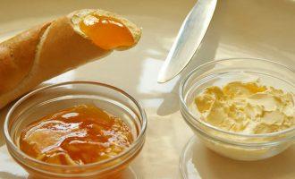 Рецепт джема из дыни: рецепт хорошего настроения на зиму