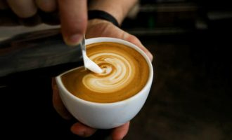 как приготовить полезный кофе