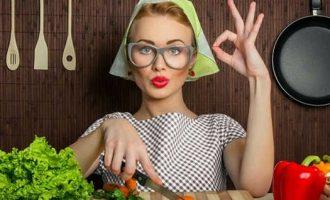 рецепты сыроедения на каждый день