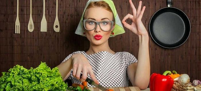Рецепты сыроедения на каждый день с фото
