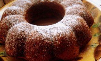 Рецепты медовой коврижки