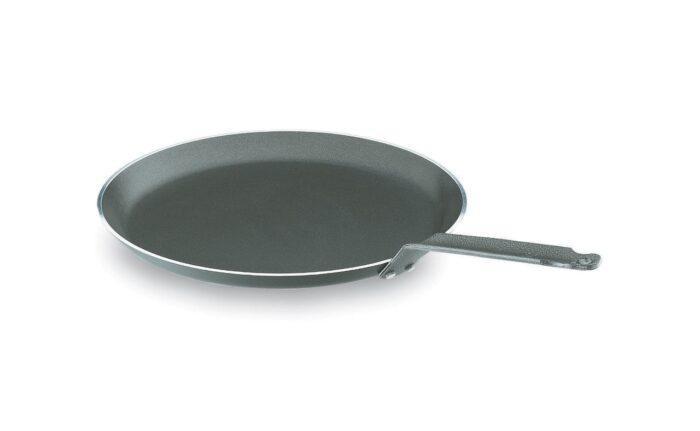 Алюминиевая посуда для блинов