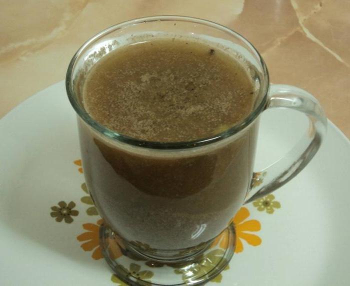 Простые домашние рецепты с льняной мукой для похудения