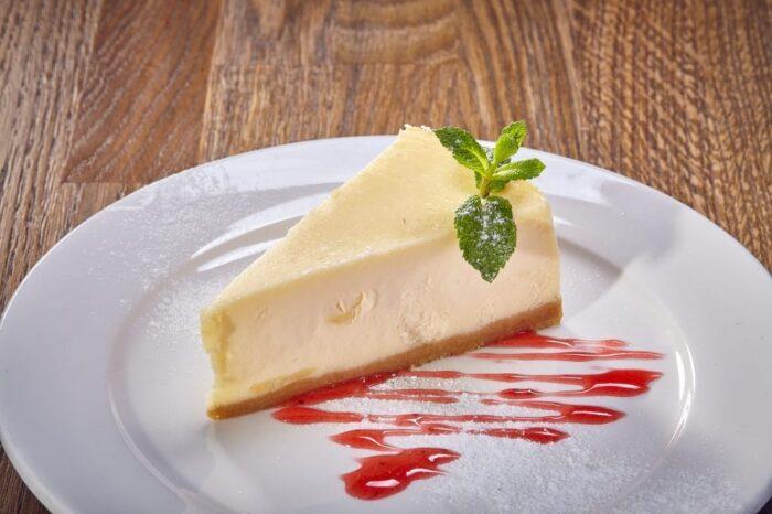 Диетические рецепты любимой выпечки при похудении