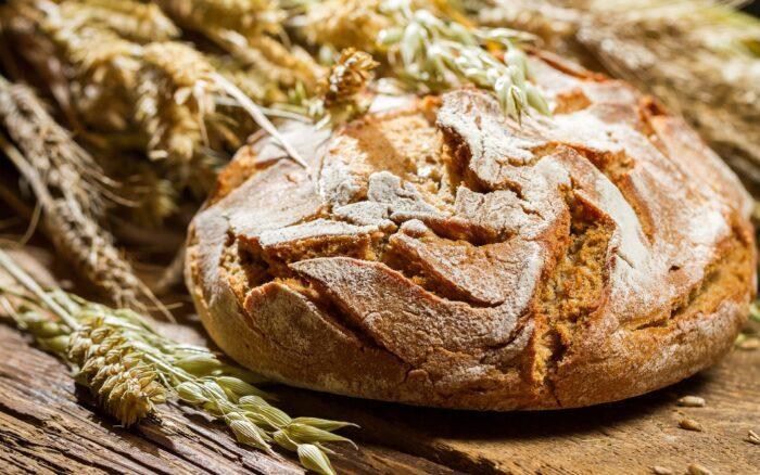 Какой хлеб полезнее? Начинаем исследование