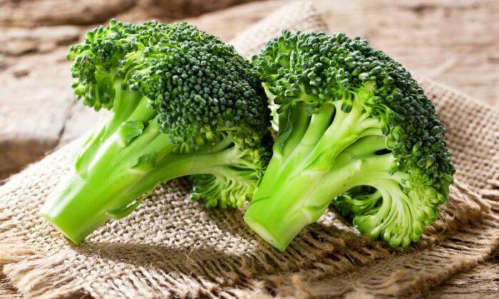 7 продуктов, которые вкуснее зимой, а не летом
