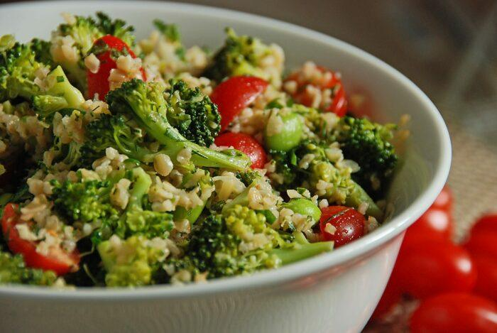 Вкусные салаты из отварной свеклы на каждый день и на праздник