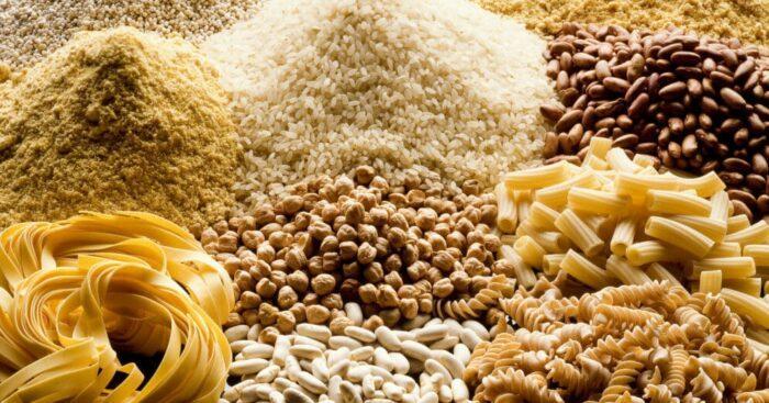 Какие продукты нужно исключить, чтобы похудеть?