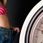 Можно ли похудеть если вечером не есть