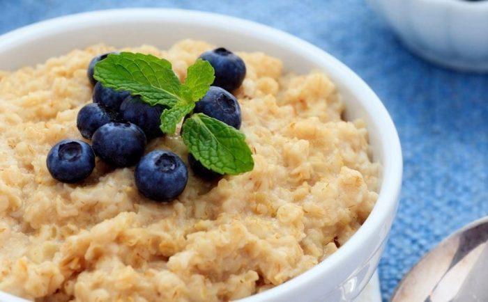 Сырая пища без масла в пост: рецепты блюд и салатов