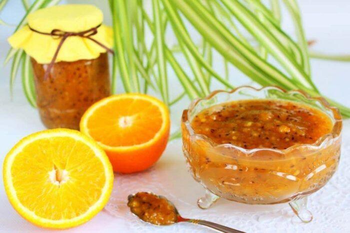 Вкусные рецепты варенья из крыжовника на зиму