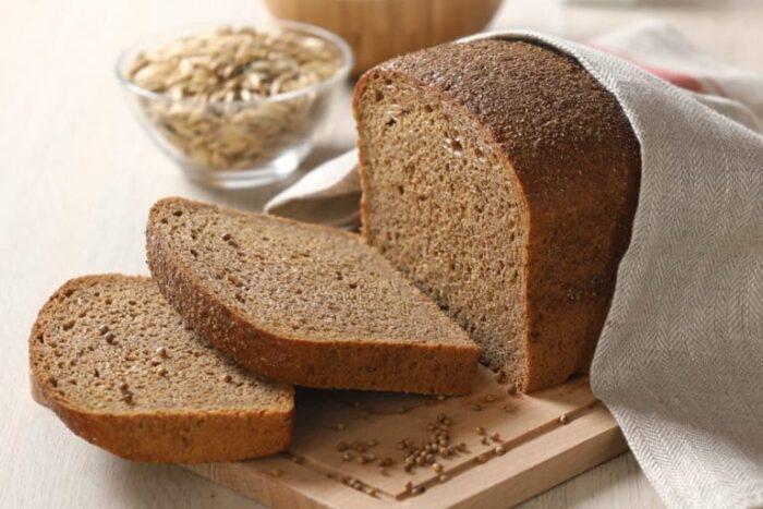 Какой хлеб полезнее для здоровья? Начинаем исследование