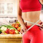 Диета 1 кг в день меню питания